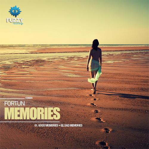 Fortun - Sad Memories