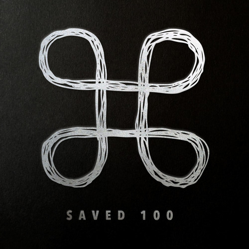 Gary Beck - Say What (Adam Beyer Remix) - SAVED100