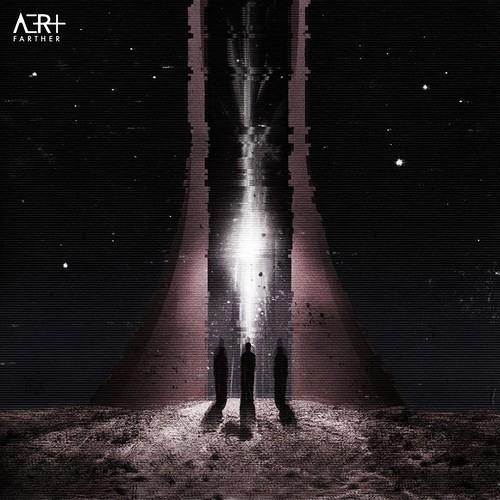 Rayan Ja Faer - Rockshine (Extrait FARTHER EP) ***ÆRT PROG***