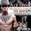 Alkaline - More Than A Friend