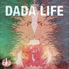 Dada Life - Born To Rage [US Version] (Protonoise Bootleg) FREE DOWNLOAD
