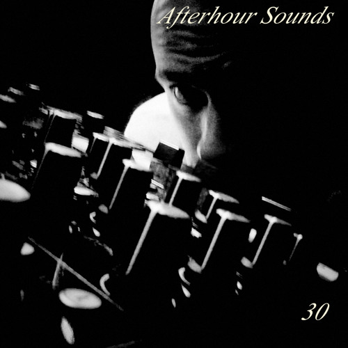 Carsten Conrad presents Afterhour Sounds Podcast Nr. 30 (Killing Them Softly)
