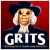"Young Dro ""GRITS"" ft Bandit Gang Marco"