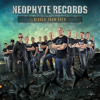 Kasparov @ Neophyte Records 15 Years - Bigger Than Ever (Matrixx, NL)