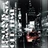 Ben Davis & Roman Jones feat. Bob Seger - Old Time