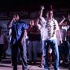 Leoba - Todos con Ceron (Le Quito Lo Fresa / Roberto Junior y su bandeño)
