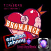 Tim Berg - Seek Bromance (Emilian Johnny Avicii Vocal Remix)