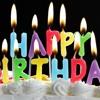 #HappyBirthdayHaniyaHumayun Wish you many many Happy return of the day.