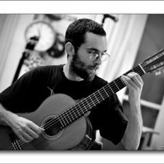 Clément Pic - Le rêve de Satan for flute quartet and narrator