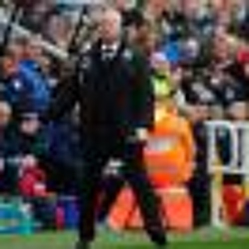 Pardew set for summer spending spree at Newcastle