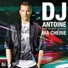 DJ Antoine - Ma Cherie (Remix, Sound HQ)