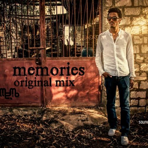 memories ( memo teck ) original mix