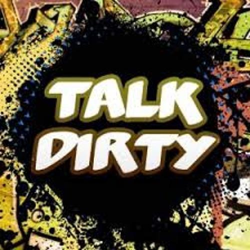 Jason Derulo Ft. 2 Chainz - Talk Dirty (Twerky's Retwerk)
