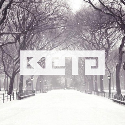 BeTa - Snow Day (Original Mix) *FREE DOWNLOAD*