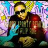 Pharrel William - Happy (Party Remix)