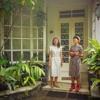 Oh Mama Saya Mahu Kawin - Oslan Husein ( ukulele cover by Tetangga Pak Gesang )