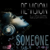 RE-VISION feat Lydia Martin - SOMEONE LIKE YOU