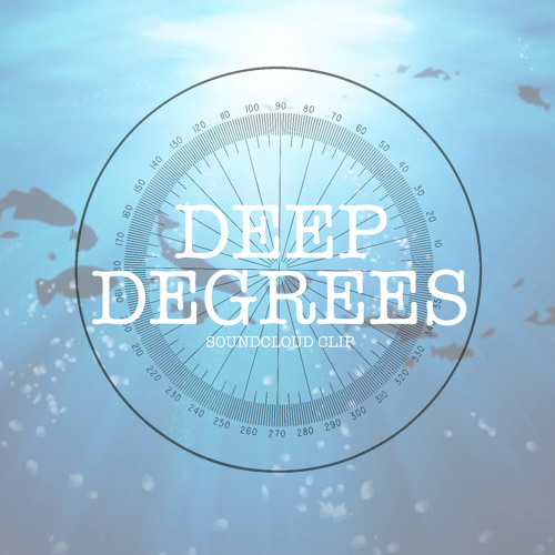 Sdp&Pesci Ft Rabbs out on monday on the 22/9/14 SIGNED TO +RECORDINGS