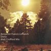 Benjamin Francis Leftwich - Shine (Matt Crofford Mix)