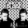 Jacob Plant - Fire (House VIP) [FREE DOWNLOAD]