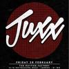 Devstar Juxx promo mix: House : 28 Feb 2014 @ Rhythm Factory, London