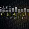 Music Signature Productions 90's Hits