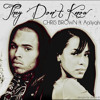 Know About Us (afro edit)