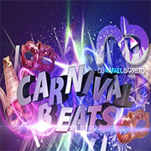 DJ Rafael Barreto - Carnival Beats