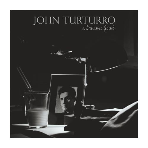 Dinamo- John Turturro