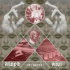 Aleph Null - Nocturnal - 02 Backward Spoken Rhymes