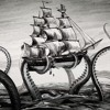 Download Release The Kraken Mix Mp3