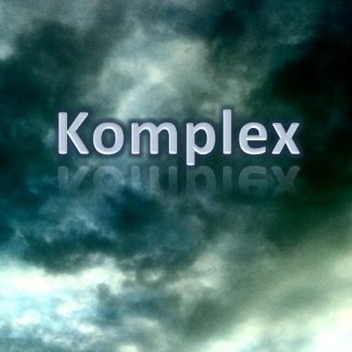 Komplex - Deception
