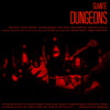 DUNGEONS (full project: nine songs in one track)