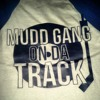 Download SICKO MOBB FT DALEGANG - DONT WORRY BOUT ME (PROD.BY @MUDDGANG_ ) Mp3