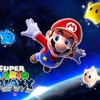 Super Mario Galaxy- The Star Festival