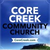 """Core Creek Community Church Worship Band - """"Oceans"""" by Hillsong United"""