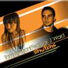 Tommy Grant feat. Lori J Ward - Emotions