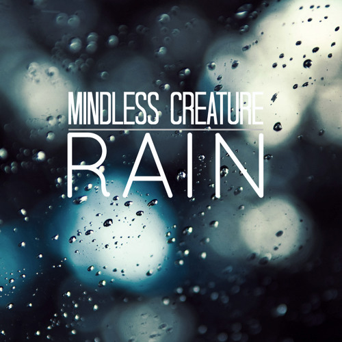 Rain (Produced By TunnA Beatz)