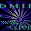 95 . EL AMANTE  - DADY YANQUE - J ALVAREZ  -  -   D.M .I..P     14 Portada del disco