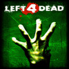Left 4 Dead Main Menu Theme
