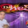 NINIA & CANAN STYLE DJ WES REMIX 2014