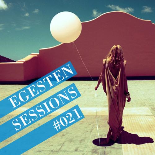 Egesten Sessions #021