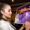 TEAMO KURA DJ WES REMIX 2014