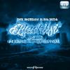 BLACKLIST_ FT_SHACK & MELISSA PIXAL_A-SIDE (Original Mix) (Preview)