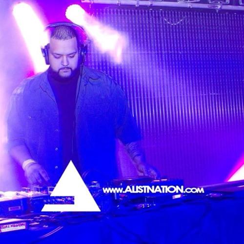 DJ MARVELOUZ - 2014 FEBRUARY MIX