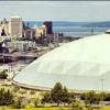 City of Tacoma, ballin at 253