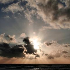 Wide Sea, Changeful Heaven (2012)