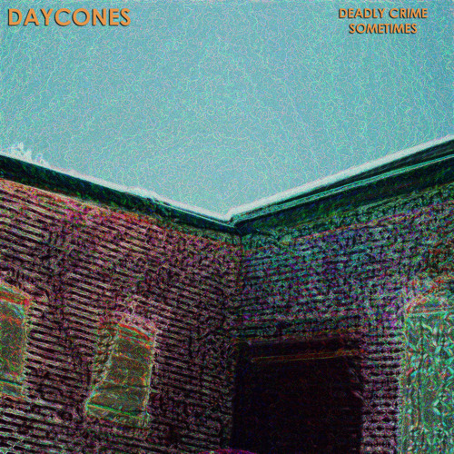 The Daycones