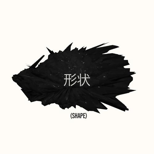 Glasser - Shape (MP Williams Remix)