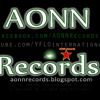 Fact Checker Snakes in Disguise AONN 495 Records For the Win!!!!!!!!!!!!!!!!!